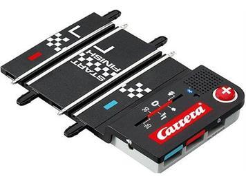 Carrera GO!!! Plus 20061662 Anschlussschiene