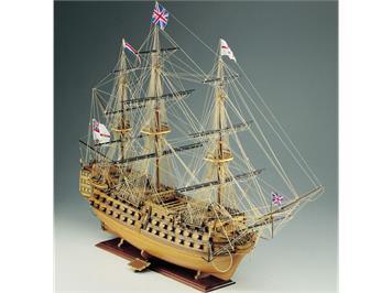 Corel 21313 HMS Victory Baukasten 1:98