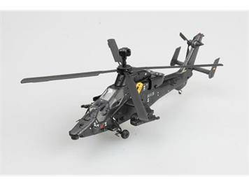 Easy Model 37008 Eurocopter EC-665 Tiger UHT 1:72