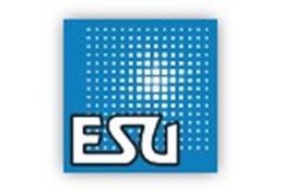 ECoSDetector