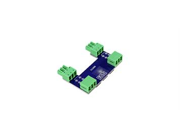 ESU 51808 SwitchPilot Extension Adapters