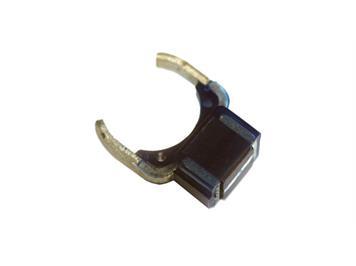 ESU 51962 Hamo Magnet D = 19,1 mm