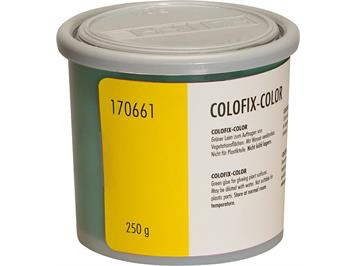 Faller 170661 Colofix-Color grün