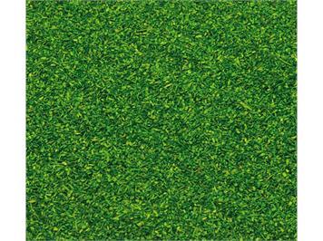 Faller 170702 Streumaterial Maigrün 30 gr.