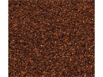 Faller 170704 Streumaterial ackerbraun 30 gr.