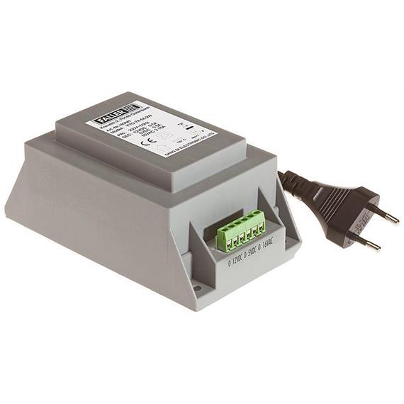 Faller 180641 Transformator 50 VA 50 - 60Hz