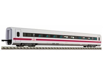 Fleischmann 444601 ICE-1 Wagen 2. Klasse DB