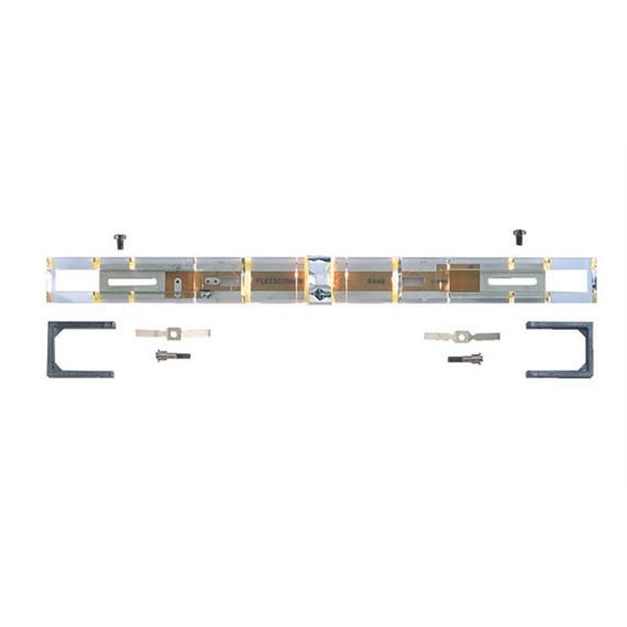 Fleischmann 6445 Innenbeleuchtung-Garnitur H0
