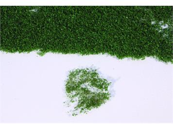 HEKI 15103 realistic flor dunkelgrün 28 x 14 cm
