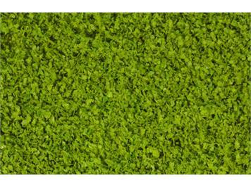 HEKI 15150 realistic Belaubungsflocken hellgrün 200 ml