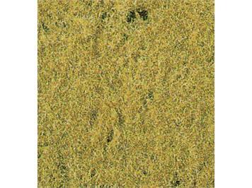 HEKI 1590 Decovlies Wiesengras hellgrün 28x14 cm