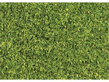 Heki 1687 Blattlaub dunkelgrün 200 ml