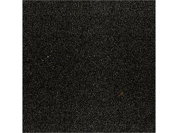 HEKI 6585 Asphaltfolie