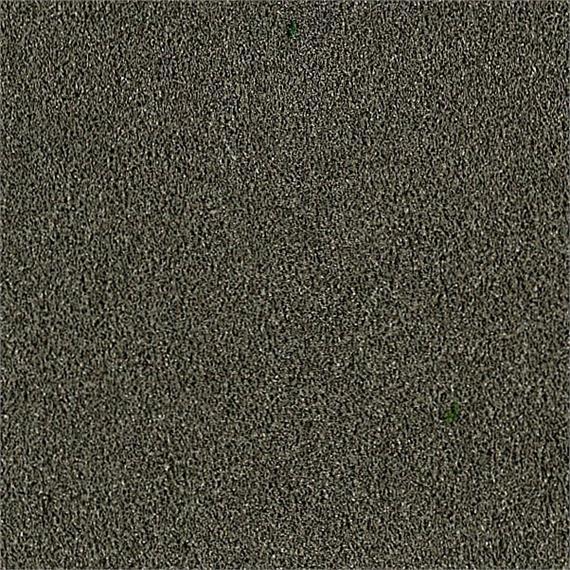 HEKI 6586 Asphaltfolie Beton