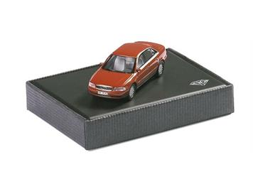 Herpa 101264 Brilliant-Serie Audi A4