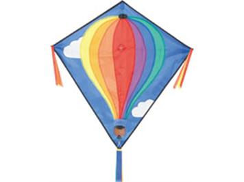 HQ Drache Eddy Air Balloon 68 x 68 cm