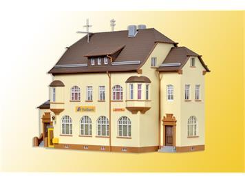 Kibri 38734 Postamt in Munderkingen HO