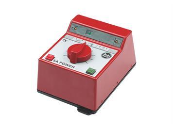LGB 51079 Elektronischer Fahrregler, 5 A