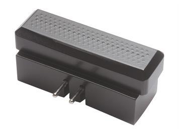 LGB 55524 Weichen-Decoder (einzel), Spur G IIm