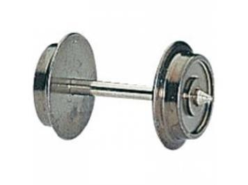 Liliput 939331 AC-Radsatz 10,8 (Stück)