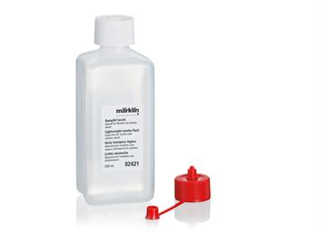 Märklin 02421 Dampföl 250 ml, Spur 1 (1:32)
