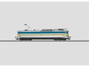 Märklin 39406 Elektrolok Serie 1803 SNCB