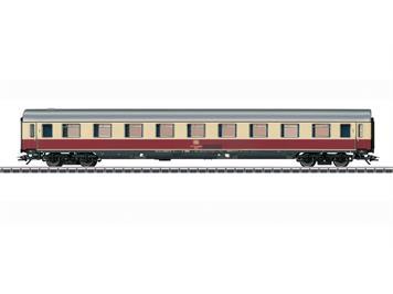 Märklin 43845 Abteilwagen Avümz 111 DB