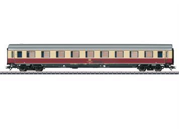 Märklin 43863 Abteilwagen 1. Klasse DB