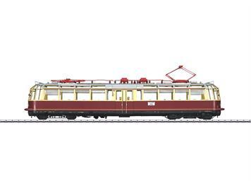 Märklin 55919 Aussichtstriebwagen ET 91 DB Spur 1