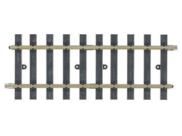 Märklin 59057 Gleis gerade 100 mm, Spur 1