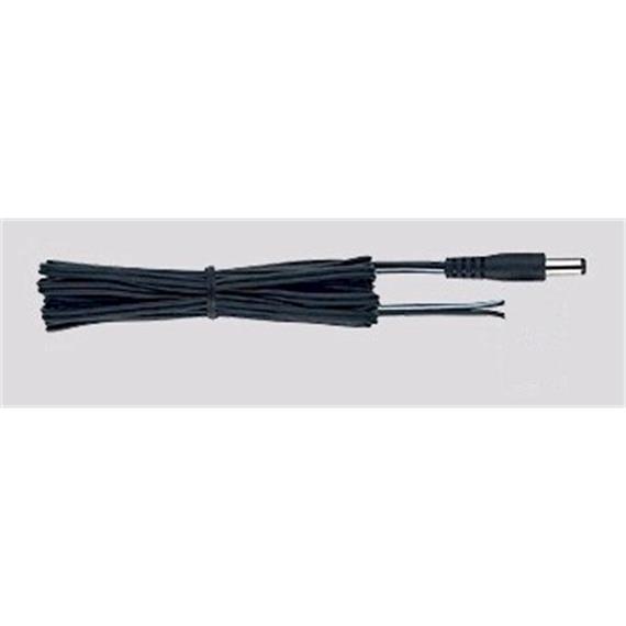 Märklin 610718 Stecker mit Kabel