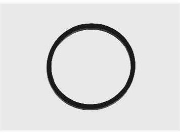 Märklin 7152 Haftreifen 13 mm, Raddurchmesser 20 - 22,5 mm (10 Stück), H0