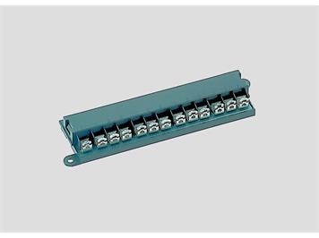 Märklin 7244 Universal-Fernschalter (Relais), 2A