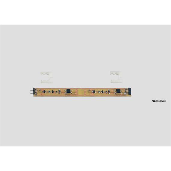 Märklin 73400 Innenbeleuchtung mit LED -Standard, H0 (1:87)