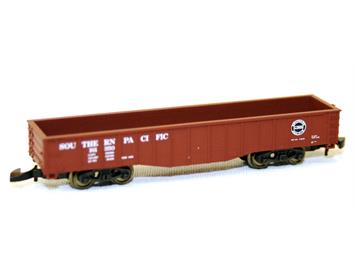 Märklin 82499-06 Hopper Car Southern Pacific/USA Z