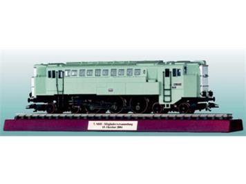 Märklin Diesel-Druckluftlok V 3201