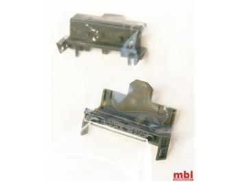 Märklin E132922 Pufferbohle (2 Stk.)