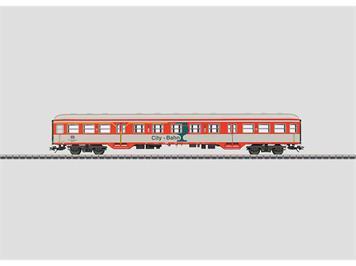 Märklin Personenwagen City-Bahn DB