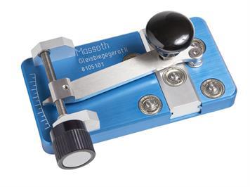 Massoth 8105101 Gleisbiegegerät II Spur G