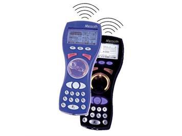 Massoth 8134601 DiMAX Navigator Funk EU plus