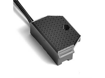 Massoth 8156601 Einzelweichendecoder / Schaltdecoder II (1-Kanal)