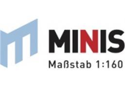 MINIS Lemke-Collection 1:160