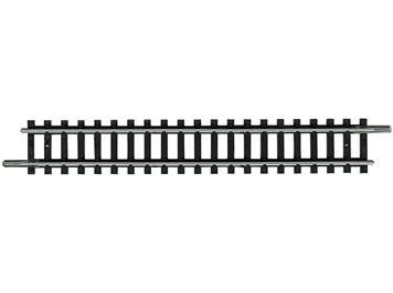 Minitrix 14904 gerades Gleis 104,2 mm