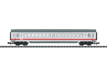 Minitrix 18051 Hobby-IC-Schnellzugwagen 1. Klasse N