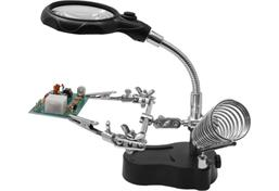 Modellbau-Geräte/Maschinen