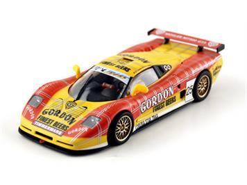 Ninco 50576 Mosler MT900R Gordon Sport
