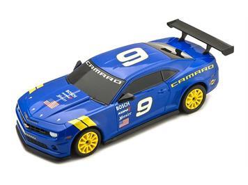 Ninco 55051 Chevrolet Camaro Daytona N-Digital