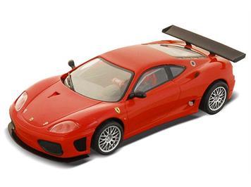 Ninco Kit Ferrari rot