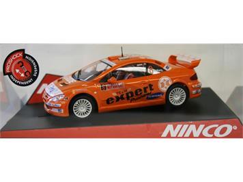 Ninco Peugeot 307 WRC