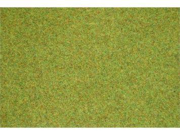 Noch 00280 Sommerwiesen-Matte 120 x 60 cm